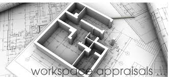 space planning architectural services chennai